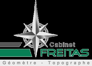 Cabinet Freitas Géomètre Topographe en Auvergne Rhône Alpes