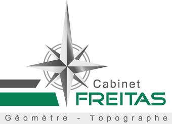 Cabinet Freitas